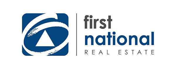 First National Real Estate Flyers