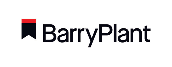 Barry Plant Real Estate Flyers