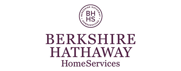 Berkshire Hathaway Real Estate Flyers