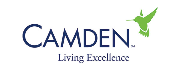 Camden Real Estate Flyers