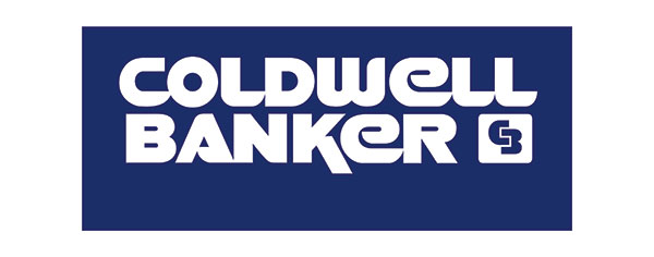 Coldwell Banker Real Estate Flyers