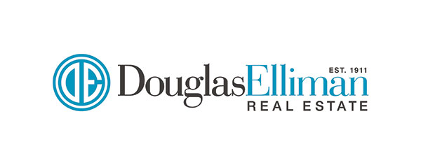 Douglas Elliman Real Estate Flyers