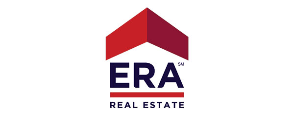 ERA Real Estate Flyers