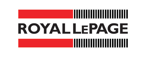 Royal LePage Real Estate Flyers