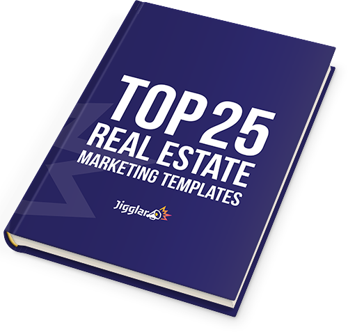 Top 25 Real Estate Marketing Templates